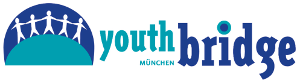 Youth Bridge Logo