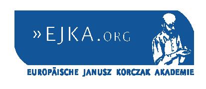 EJKA Logo